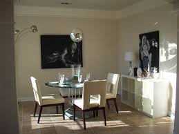 Dining Room Sets With Round Tables Dining Room Affordable Solid Wood Round Table Dining Room Sets