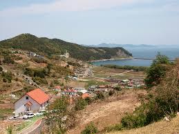 file german village in south korea 02 jpg wikimedia commons