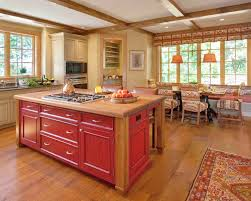 Kitchen Design Rustic by Rustic Kitchen Island Pinterest Hungrylikekevin Com