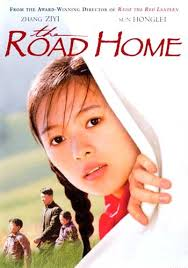 The Road Home 1999