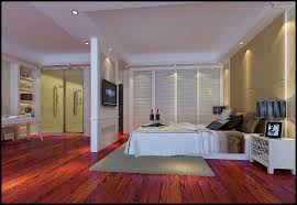 divider amazing bedroom partitions amazing bedroom partitions
