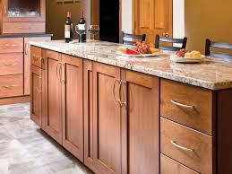 Glacier Bay Kitchen Faucets Parts 100 Glacier Bay Kitchen Faucet Installation Glacier Bay