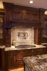 kitchen room kitchen cabinets eclectic kitchen decor what is