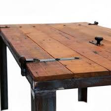 Antique Woodworking Bench For Sale by Recycling Old Doors U2022 Nifty Homestead