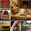 30 Ways To Repair, Restore, Or Redo Any Piece Of Furniture ...