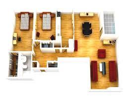 Kitchen Design Software Download Kitchen Design Example Cabinets Within Free Kitchen Design Free