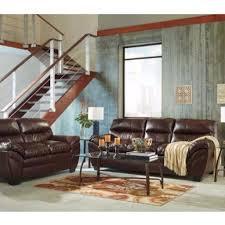 living room furniture bellagiofurniture store in houston texas