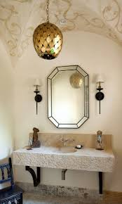 123 best paint the ceiling images on pinterest painted ceilings