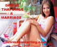 Dating services site online dating Asian girls.