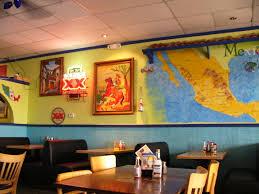 mexican restaurant design home design