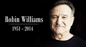 Borderline personality disorder  Topics for research paper     Well known actor Robin Williams suffered from borderline personality disorder   Credit  Politisite