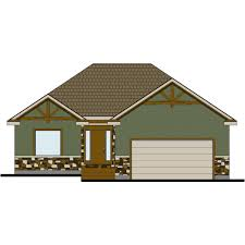 exercise room needahouseplan com house plan number 1697 1 single story house plan with basement total square feet basic features purchase now 565 00 1697 single story house plan