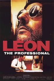 مشاهدة فيلم الاكشن Leon The Professional 1994 مباشرة بدون تحميل