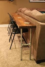 Counter Height Vanity Stool Best 20 Counter Height Desk Ideas On Pinterest Tall Desk Tall