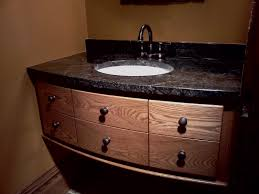 vanity sink combo furniture outstanding small bathroom vanity