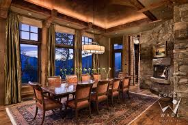 traditional architectural images traditional interior design photos