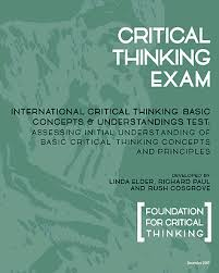 images about Critical Thinking Skills on Pinterest The Critical Thinking Child