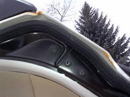 2012 lexus rx 350 for sale canada please help rust spots on my new rx350 clublexus lexus forum
