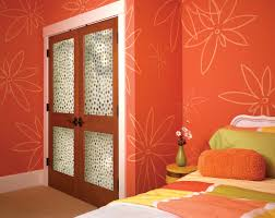 prepossessing texture wall paint for bedroom about asian paints