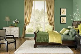 Bedroom Colors How To Paint A Bedroom - Bedroom color