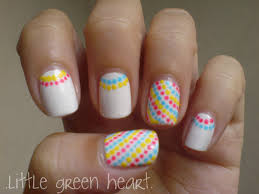 simple short nail designs gallery nail art designs