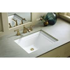 top mount bathroom sink home design inspiration ideas and pictures