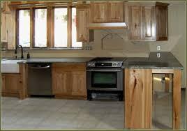 Garden Kitchen Design by Garden Kitchen Design Bibliafull Com Kitchen Design