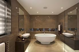 small bathroom wall ideas large and beautiful photos photo to