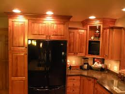 kitchen standard depth of kitchen cabinets how to measure for