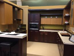 Donate Kitchen Cabinets Showroom Displays And Display Kitchen Cabinets For Sale Madison
