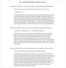 Chapter   Methodology Custom Essay Writing Menpros Com