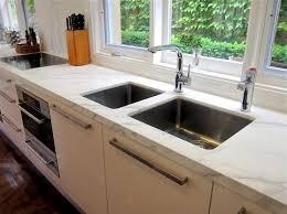 Kitchen Sink Design Ideas Get Inspired By Photos Of Kitchen - Sink designs kitchen