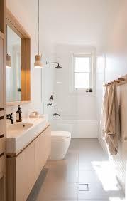 Best  Small Bathroom Layout Ideas On Pinterest Tiny Bathrooms - Interior design ideas bathrooms