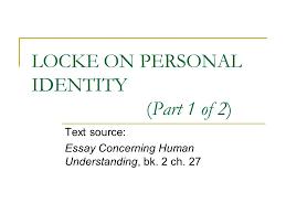 John Locke John Locke                  Essay Concerning Human Understanding        ESL Energiespeicherl  sungen