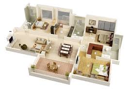 bedroom house plans images home ideas simple wood blueprint rooms