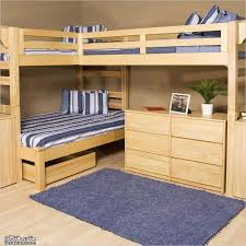Make A Platform Bed With Storage by Best 25 Queen Bunk Beds Ideas On Pinterest Queen Size Bunk Beds