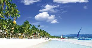 Dickson Travel and Tours
