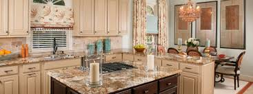 sparta nj interior decorator 973 300 3044 interior designer