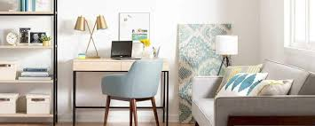 Open Home Office Home Office Ideas For Freelance Designers Home Office Layout Tips