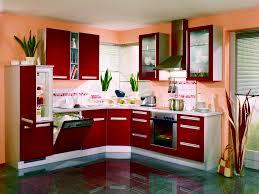 small kitchen cabinet pics sharp home design