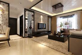 Modern Living Room For Apartment 35 Amazing Modern Living Room Design Collection