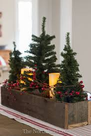 Homes With Christmas Decorations by 1676 Best Country Christmas Decorating Images On Pinterest