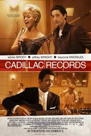 Cadillac Records (2008) izle