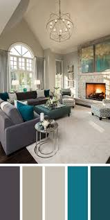 Gray Floors What Color Walls by 25 Best Grey Walls Living Room Ideas On Pinterest Room Colors