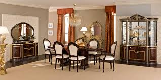 Traditional Living Room Furniture by Inspirational Design Ideas Italian Dining Table Spelndid