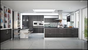 Kitchen Interior Photo 17 Best Kitchen Images On Pinterest Architecture Kitchen And