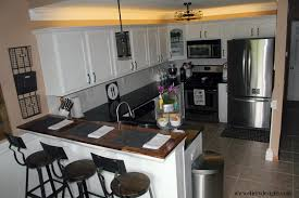 kitchen small kitchen makeovers kitchen transformations kitchen