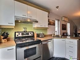 Promo Code Home Decorators House For Sale In Richelieu 821 14e Avenue Duproprio 703337 Split