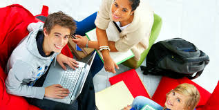 Sociology Assignment Help UK   Custom Writers