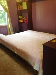 Diy Bedroom Set Plans Twin Size Murphy Bed For Furniture Hidden E2 80 94 Inspirations